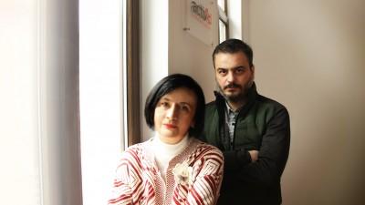 """[Brandul si eul] Roxana Dragomir & Razvan Ionescu: Denumirea de brand personal paleste in fata valentelor romanesti profunde ale lui """"sa-ti faci un nume"""""""