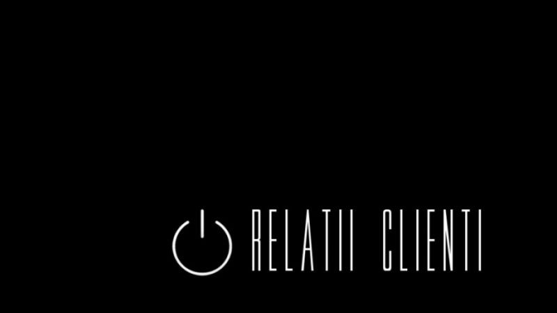 Relatii Clienti, pagina de Facebook care scoate din sarite brandurile