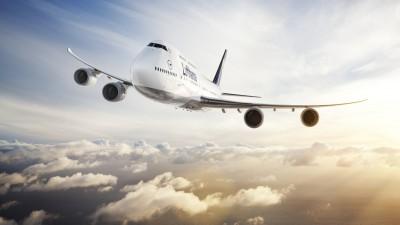 Lufthansa a fost desemnat cel mai puternic brand din categoria Companii aeriene/Turism de catre Superbrands Romania