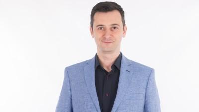 Mugur Patrascu lanseaza Screen Native: Se intampla o mare curatenie in jur, la mai multe nivele, si asta este o premisa foarte buna pentru foarte multe lucruri bune pe viitor