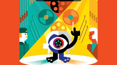 Muzica intalneste filmul, pe 27 si 28 februarie, la ShortsUP Musicology