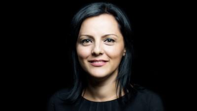 [Brandul si eul] Roxana Tampau: Unul dintre cele mai grele task-uri ale unui individ este sa fie Directorul de Marketing al brandului propriu