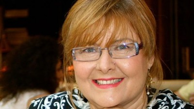Silvia Bucur: Brandul personal nu este un costum de gata, se face la comanda