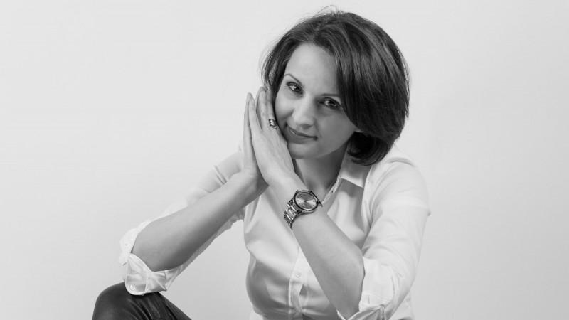 Geometry Global are un nou Client Service Director