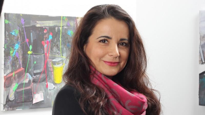 [CEaC 2021] Simona Neumann, director executiv Asociatia Timisoara - Capitala Culturala Europeana: In cazul in care titlul european va reveni Timisoarei, dorim sa devenim o sursa de inspiratie din punct de vedere al civismului