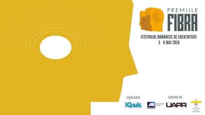 Premiile FIBRA dau startul inscrierilor in competitia care recunoaste curajul in creativitatea romaneasca
