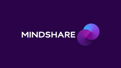 Mindshare Romania castiga pentru a 5-a oara consecutiv contul Unilever South Central Europe. Colaborarea dintre cele doua companii se extinde in toate tarile din CEE