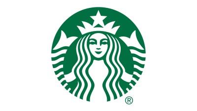 Cel mai indraznet plan de colonizare Starbucks