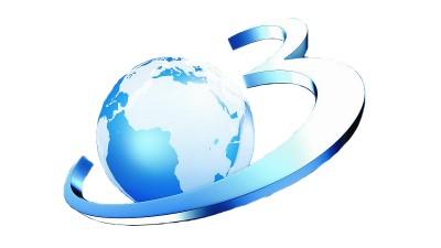 Antena 3 si boicotul. Telekom Romania: Campania media derulata in prezent a fost programata pentru emisie la o serie de canale TV ce nu include postul respectiv de televiziune