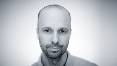 [FIBRA Jury] Kevin Brady (ECD, Droga5): It took me a long time to realize this, but I've noticed that agencies are incredibly reflective of their founders