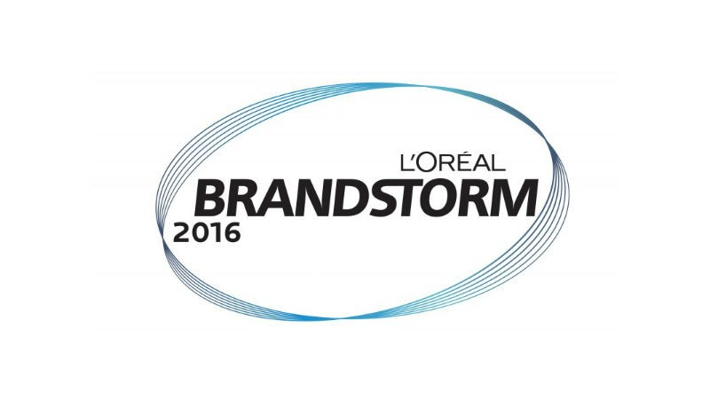 L`Oréal a ales Pastel ca mentor creativ in cadrul proiectului international Brandstorm, dedicat tinerilor creativi