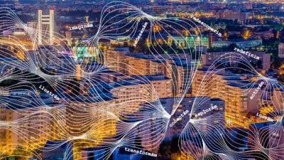 De ce Bucuresti - Capitala Europeana a Culturii 2021?
