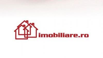 Ringier a achizitionat Imobiliare.ro, liderul portalurilor imobiliare din Romania.