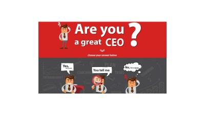 Mesajul agentiei Loopaa catre manageri: Cand vine vorba de marketing, apelati la specialisti!