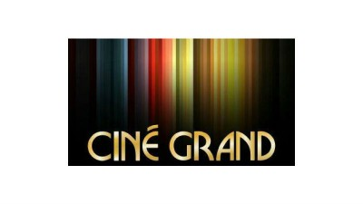 Cine Grand pregateste super premii pentru super clienti