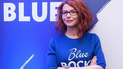 [Tineri marketeri] Claudia Pop (Beiersdorf): Mi-am dorit sa stiu tot ce sta in spatele unui brand puternic si am descoperit lucruri care, cred eu, de cealalta parte a baricadei nu se vad