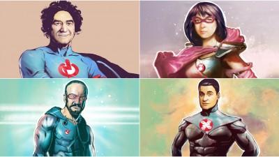 Super-bloggerii salveaza bani si timp,o campanie semnata Republika