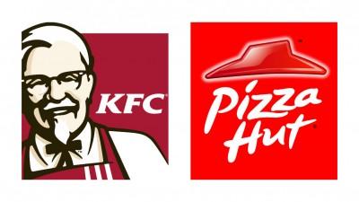 KFC si Pizza Hut cauta peste 450 de colegi pentru echipele din noile restaurante