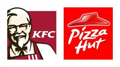 KFC si Pizza Hut deschid restaurante in noul centrul comercial Timisoara Shopping City