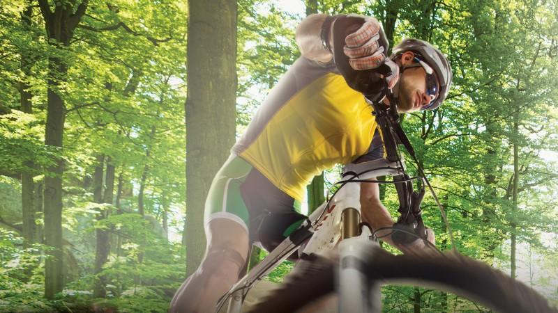 Maratonul Olteniei 2016, cel mai important eveniment de mountain bike si trail running din Oltenia