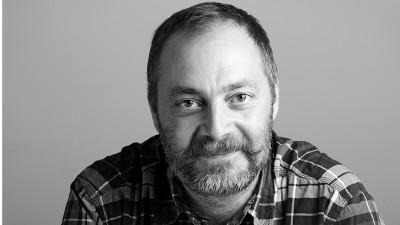Alexandru Maftei: Democratizarea mijloacelor de productie audio-video a fost prost inteleasa de unii, lasand loc de foarte multe ori imposturii si mediocritatii