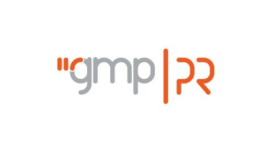 GMP PR lanseaza divizia de Brand Journalism