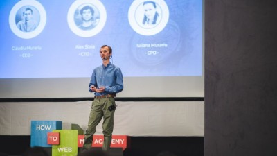 MVP Angels: Investitii pentru startup-urile tech cu potential global