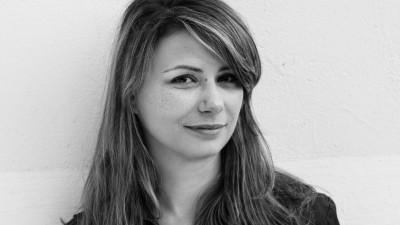 [Identitatea de agentie] Irina Pencea: E ca la oameni. You are what you repeatedly do