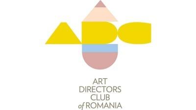 Art Directors Club Romania se extinde cu 13 noi membri