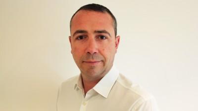 A+E Networks® UK il numeste pe Luke Duffy Ad Sales Vice President.Fost director de divizie la Channel 5, Luke Duffy va fi responsabil cu cresterea vanzarilor interne si internationale