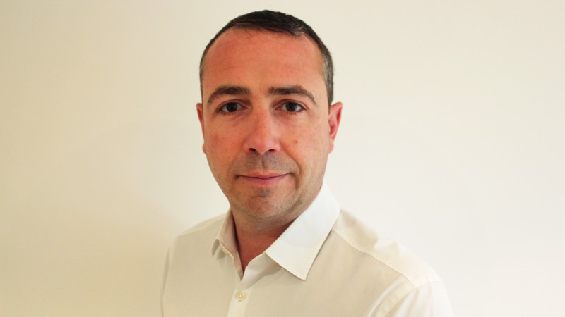 A+E Networks® UK il numeste pe Luke Duffy Ad Sales Vice President. Fost director de divizie la Channel 5, Luke Duffy va fi responsabil cu cresterea vanzarilor interne si internationale