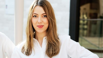 [Identitatea de agentie] Mia Munteanu: Portofoliile agentiilor sunt lasate undeva pe o lista cu lucruri nu tocmai urgente de facut