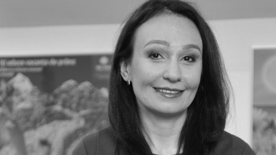 Mihaela Babeanu (Ursus Breweries): Calitatea muncii agentiei nu poate fi superioara calitatii informatiilor primite de la client