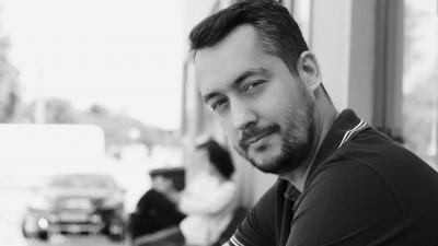 """[Identitatea de agentie] Liviu Turcanu: Nevoia de """"publicitate"""" se afla in ierarhie undeva la baza piramidei nevoilor noastre"""