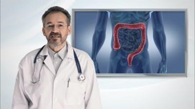 PrestoGel - Remediul Rapid Impotriva Hemoroizilor