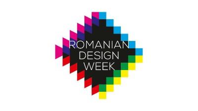 Romanian Design Week prezinta Noaptea Agentiilor de Publicitate si Noaptea Studiourilor de Arhitectura