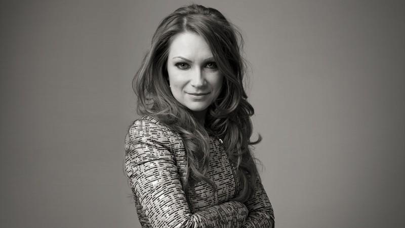Ruxandra Vasilescu, despre viitoarea agentie specializata pe comunicare medicala McCann Health Romania