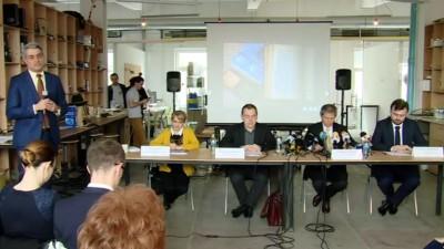 Activarea Potentialului Economic al Sectoarelor Culturale si Creative din Romania