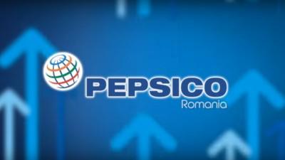 Lanseaza-ti cariera la PepsiCo Romania, prin programul de internship Butterfly Effect