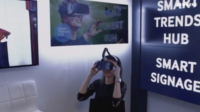 Perceptum si Samsung Romania sustin digitalizarea retailului romanesc
