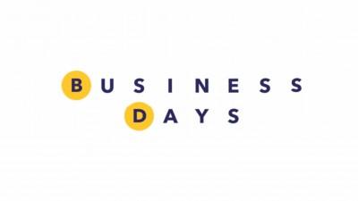 Business Days: fiscalitatea, cea mai mare problema pentru afaceri