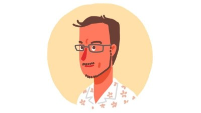 [Alegeri locale] Serban Alexandrescu: Majoritatea sunt iepuri sau veleitari sau inchipuiti sau banditi - si chiar nu mai vrei sa urle toti idiotii la tine de pe toate zidurile