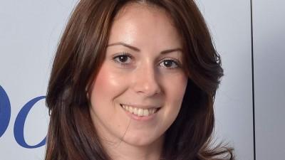 [Tineri marketeri] Silvia Rusu (Unilever): Contactul cu agentiile incepe de cum intri in categorie, nu conteaza nivelul profesional. Diferenta este data de natura responsabilitatii care iti revine