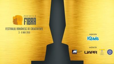 [Premiile FIBRA] Totul despre inscrierea campaniilor care fac publicitatea mai buna