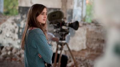 Stefania Maftei, regizor: Nimeni nu stie de fapt ce inseamna sa fii un regizor bun; si e mai bine asa