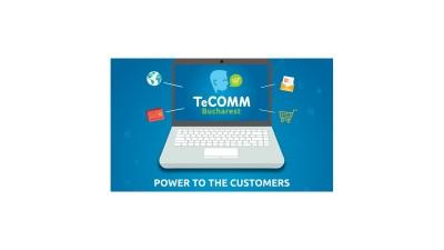 Afacerea digitala: specialistii in eCommerce dezvaluie secretele unui business online de succes