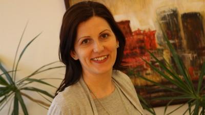 Lavinia Popescu (Commercial Director, FIVE'S): In vederea atingerii obiectivelor propuse, companiile sau agentiile au nevoie de input-ul nostru chiar din faza de setare a conceptului de eveniment
