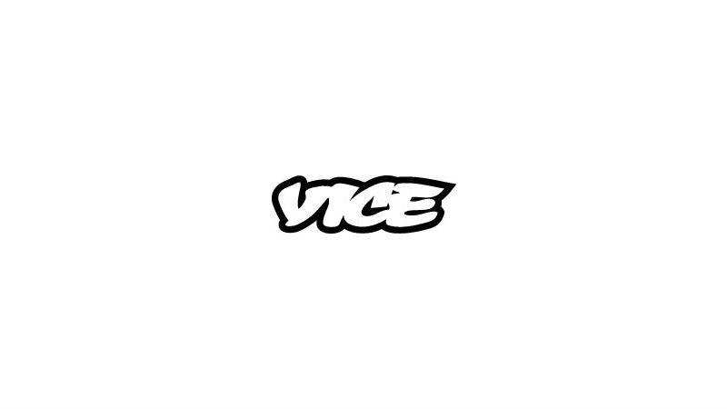 VICE MEDIA se extinde in Europa de Sud-Est, in parteneriat cu Antenna Group