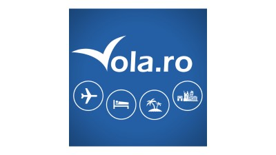 Vola.ro comunica prin Travel Communication Romania