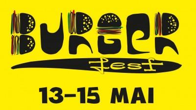 BURGERFEST 2016: aventura burgerilor continua!